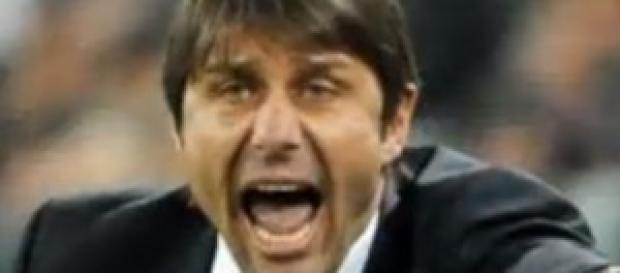 Italia-Azerbaigian qualificazioni Euro 2016