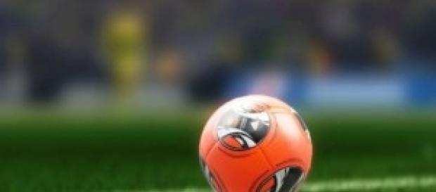 Las eliminatorias europeas en fecha FIFA