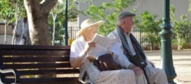 Riforma pensioni 2014: anticipata e nuovi tagli?