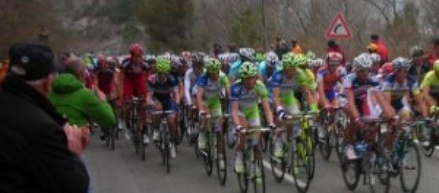 Se retira Andy Schleck,ciclista