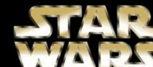 Star Wars Identities à Lyon