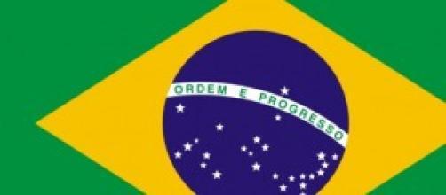 Acorda Brasil, vamos banir a corrupção