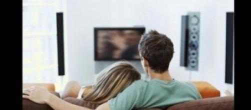 Guida tv: stasera 1° novembre film e programmi