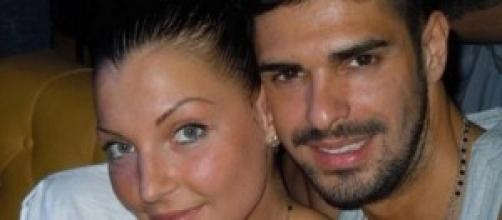 U&D: Tara Gabrieletto quale mistero nasconde?