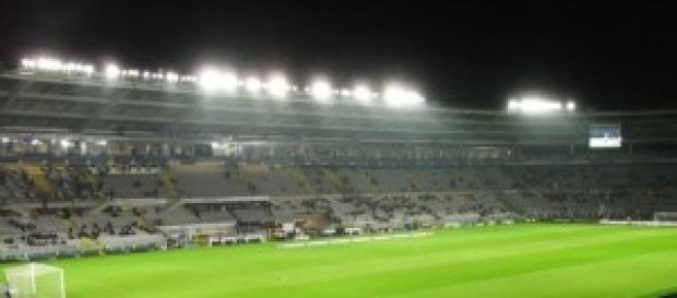 Diretta e streaming, Torino-Atalanta: formazioni.