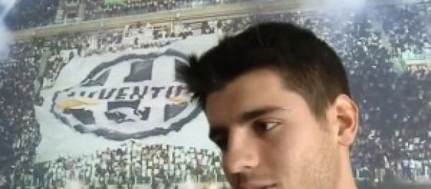 Empoli-Juventus in streaming live oggi