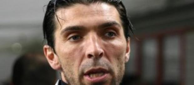 Juventus-Olympiacos, quarta di Champions