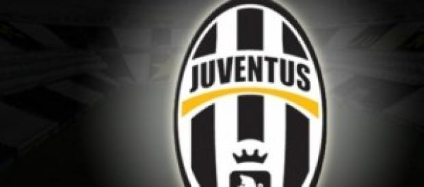 Juventus-Olympiakos: Champions league 2014/2015
