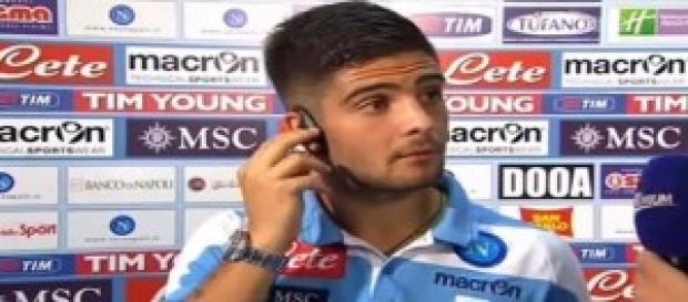 Voti Fantacalcio, Napoli-Roma Gazzetta dello Sport