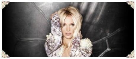 Britney Spears, 32 años de edad.