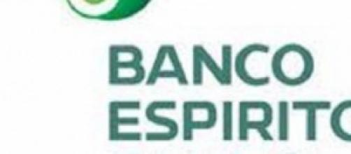 banco espirito santo portugal