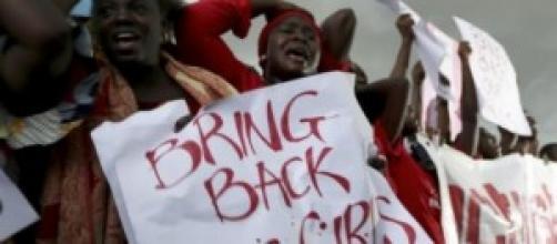 Coleman&Wendel(Afolabi Sotunde/Courtesy Reuters)