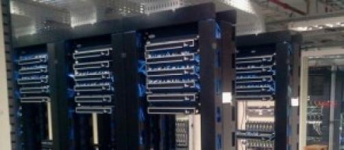 Datacenters: Novas fontes de tributos