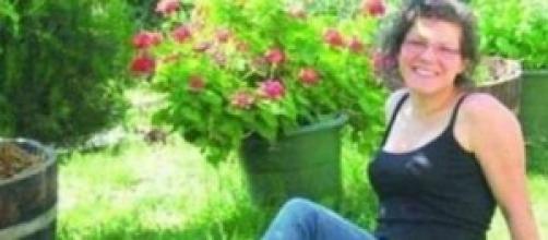 Elena Ceste, testimone anonimo accusa Michele