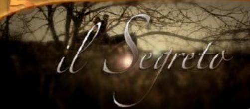 Il segreto anticipazioni 11 novembre 2014
