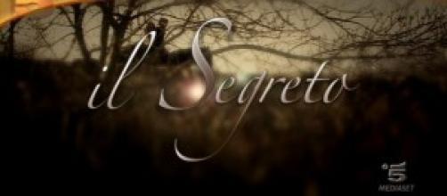 Il segreto replica oggi 10 novembre