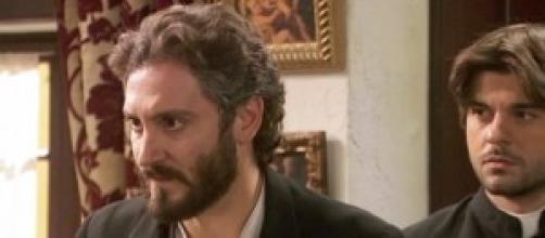 Il Segreto, replica streaming puntata 10 novembre