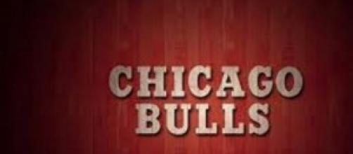 Imagen de los Chicago Bulls.