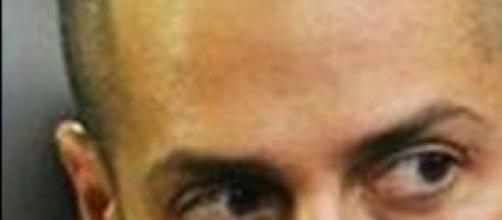 Napolitano si dimette e a Corona aumenta la pena