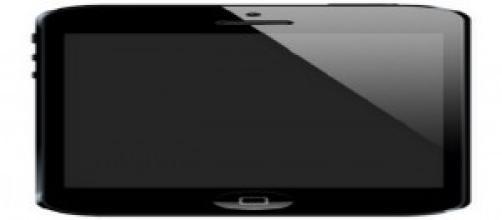 Offerta Galaxy S5, iPhone 5c e Lumia 930