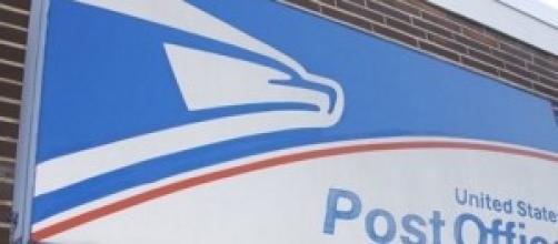 USPS - United Sates Post Office