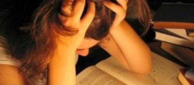 Estudiar por cuenta propia puede ser muy difícil.