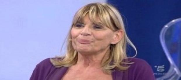 Gemma continuerà a sorridere nel trono over?