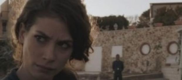 Il Bosco, anticipazioni fiction Canale 5