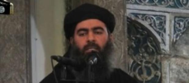 Il Califfo Al Baghdadi, lo sceicco invisibile