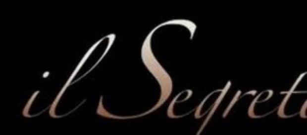 Il Segreto, anticipazioni  trame Terza Stagione