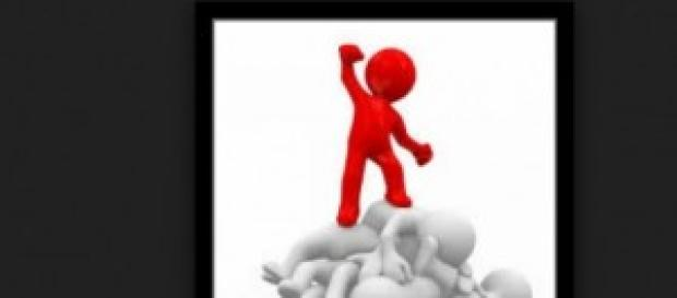 La popularidad como sinónimo de éxito