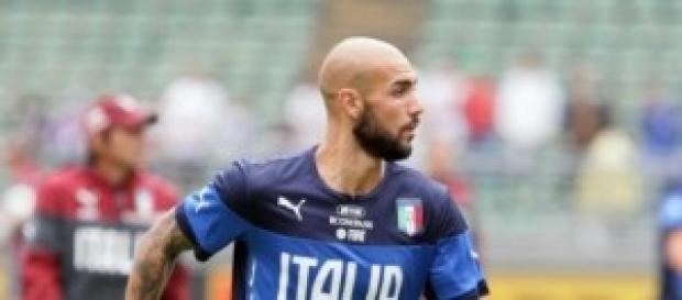 Meglio Simone Zaza o Balotelli?