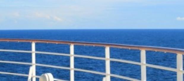 Nuevas experiencias en un crucero tecnológico