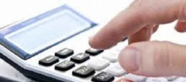 Regime dei minimi 2015 per la partita IVA