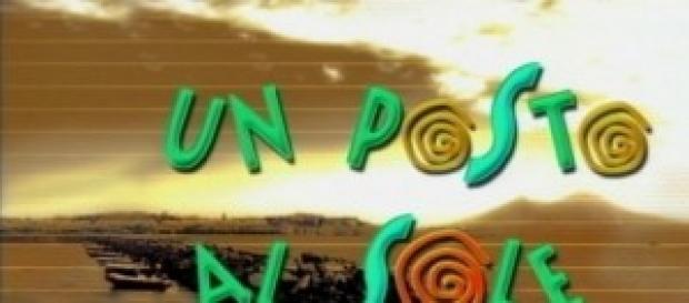 Un posto al sole 17-21 novembre
