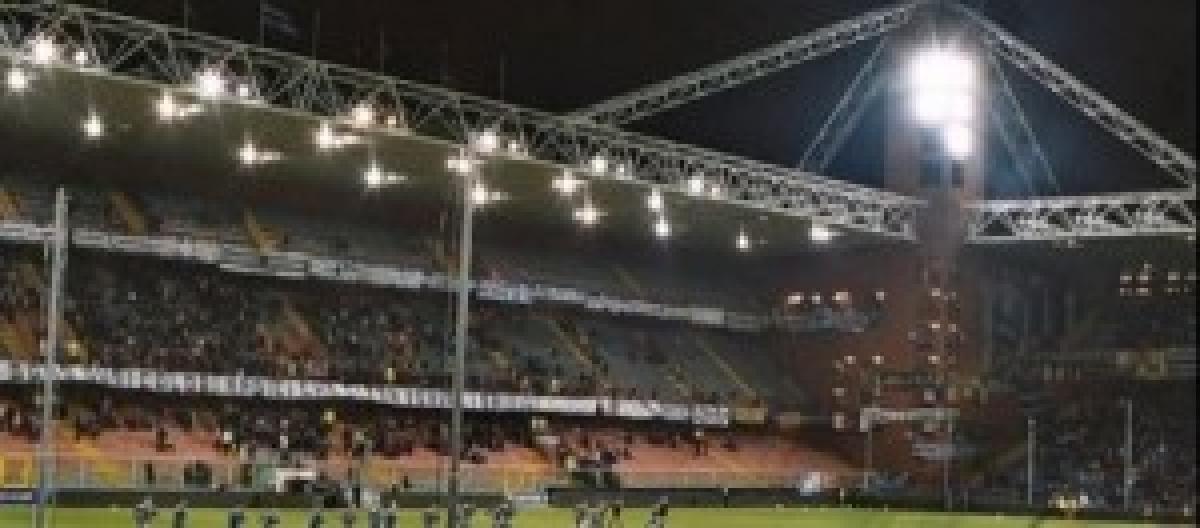 Calendario Nazionale Calcio.Calcio Calendario Italia Qualificazione Europei 2016
