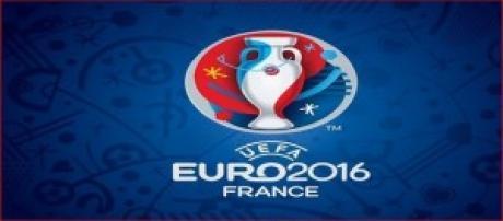 Pronostici qualificazioni europei 2016