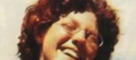 Svolta nel caso di Elena Ceste: è omicidio