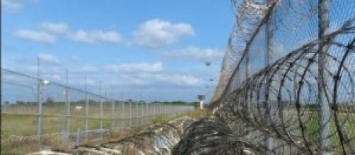 Amnistia e indulto 2014, nuovi aggiornamenti