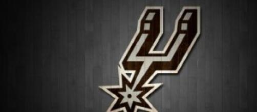 Imagen de San Antonio Spurs.