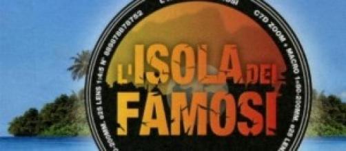 L'Isola dei Famosi sarà trasmessa da Mediaset