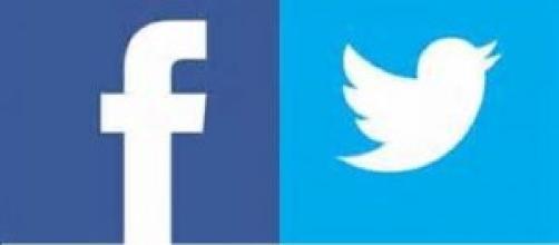 Las redes sociales, llenas de insultos a catalanes