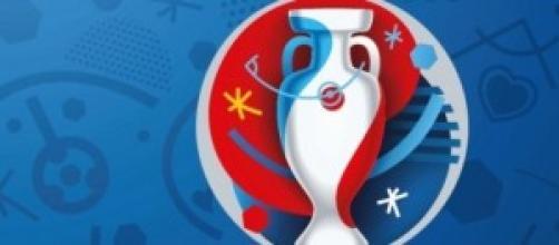 Nazionali: Qualificazione agli europei 2016.