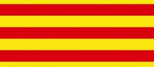 """Resultados da """"consulta popular"""" na Catalunha"""