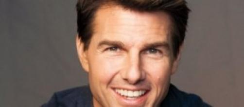 Tom Cruise vende su finca