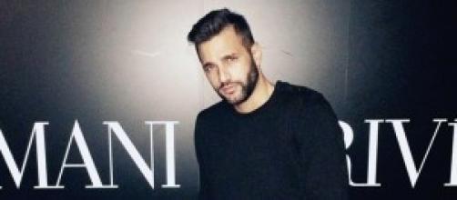 Uomini e Donne news: trono gay per Giovanni?