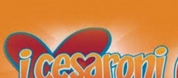 Anticipazioni I Cesaroni 6 undicesima puntata