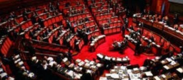 Governo Renzi e Riforma pensioni 2014, le novità
