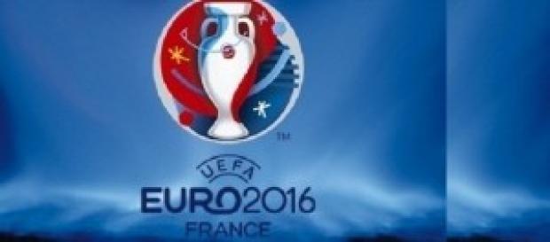 Qualificazione Euro 2016