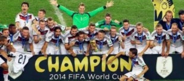 Qualificazioni Euro 2016, Gruppi D, F ed I